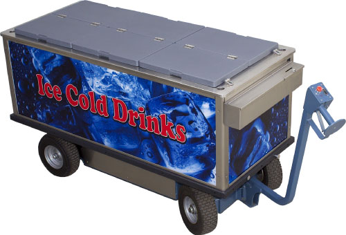 battery-operated-beverage-cart