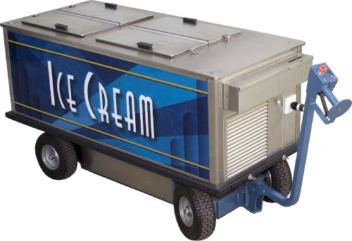 battery-operated-ice-cream-cart