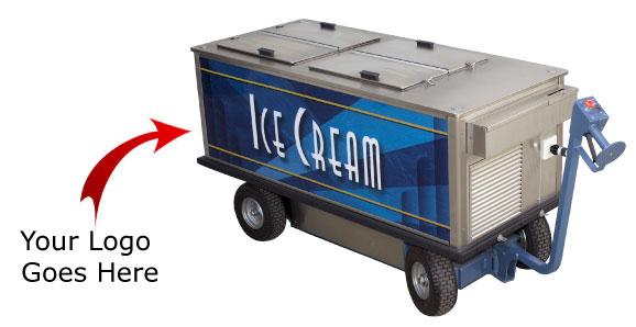 logo-on-mobile-carts