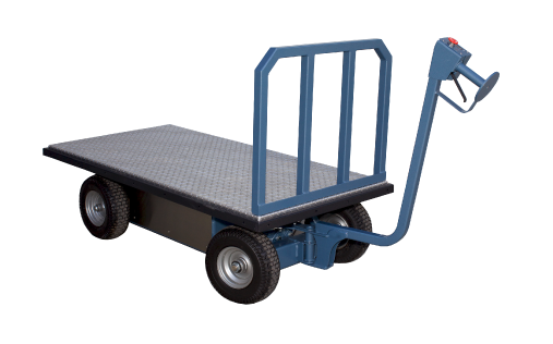 long-bed-cart